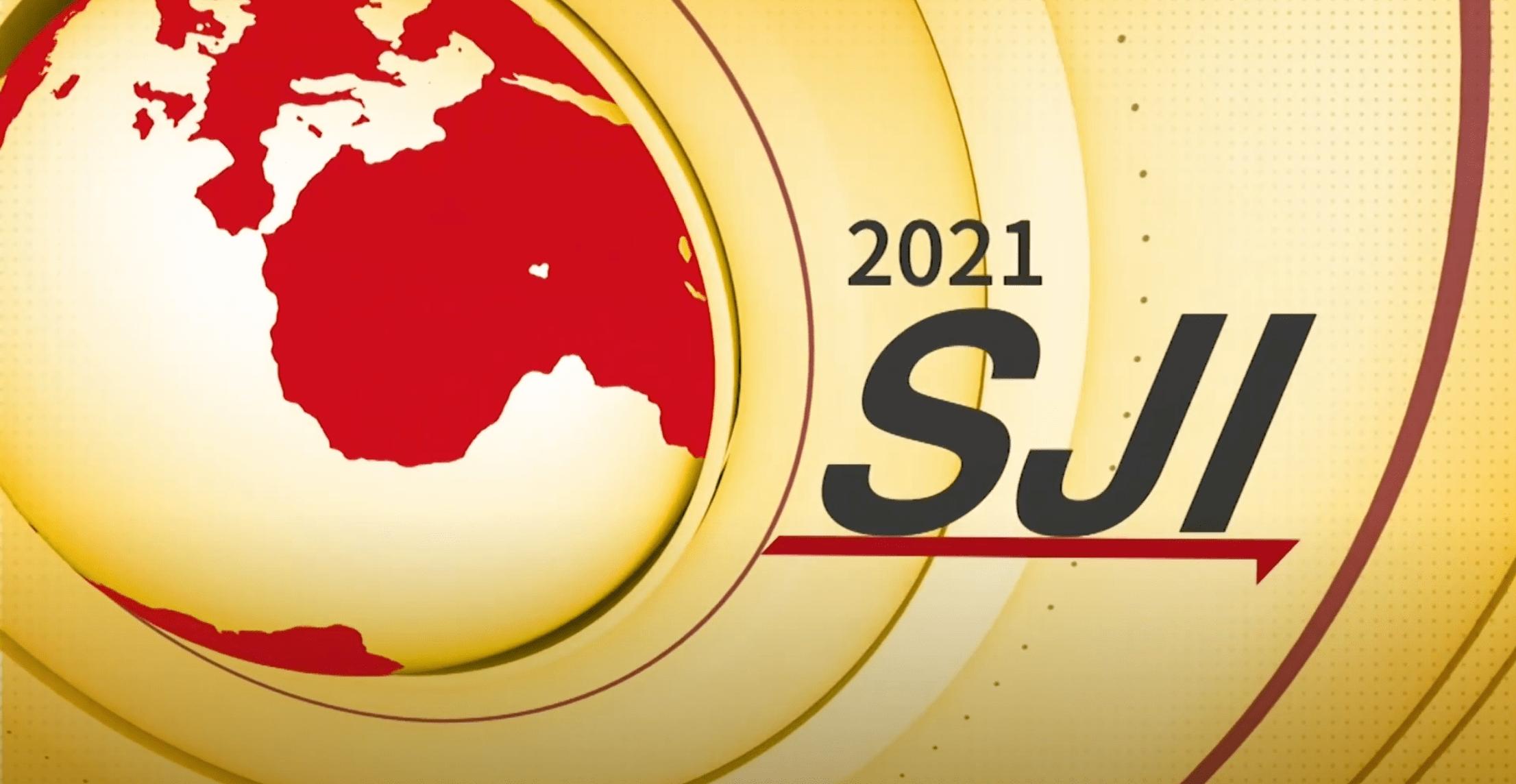 Summer 2021 SJI Newscast – ASU Cronkite School